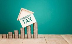 Annual Tax on Enveloped Dwellings (ATED)
